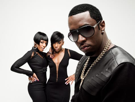 Diddy Net Worth - $700 Million