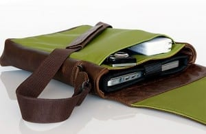 Laptop Bag - retirement gifts for father