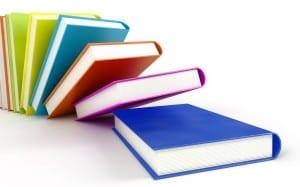 Retirement Gifts Ideas For Men 2020 - Books