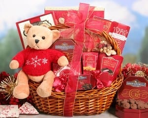 Retirement Gifts Ideas For Men 2020 - Gift Hampers