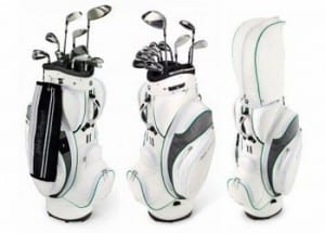 Retirement Gifts Ideas For Men 2020 - Golf Kits