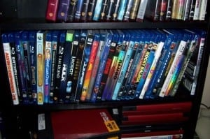 Retirement Gifts Ideas For Men 2020 - Movie Collection's