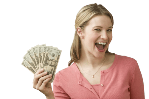 Top 10 Easiest Ways To Earn Money In America