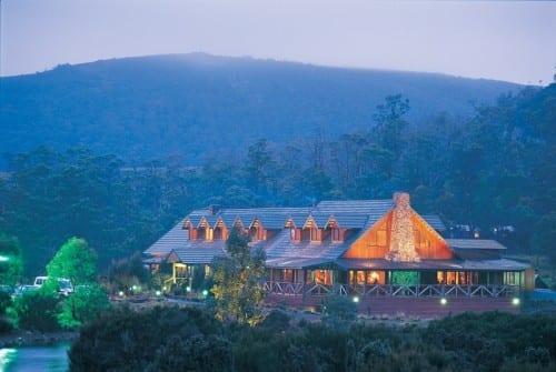 Top 10 most beautiful honeymoon destinations in australia for Most beautiful places to honeymoon