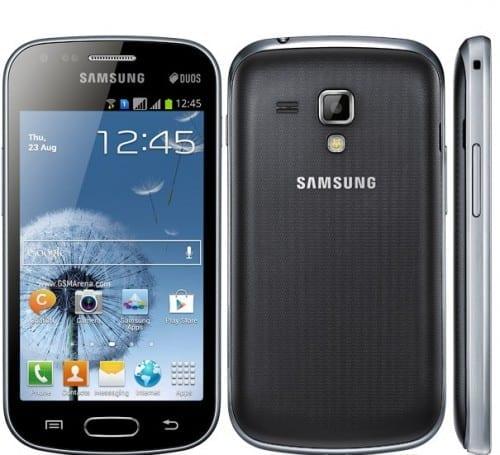 Best 3G Supported Smartphones 2020 -