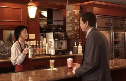 Best Small Business Ideas 2020 - Coffee Stores