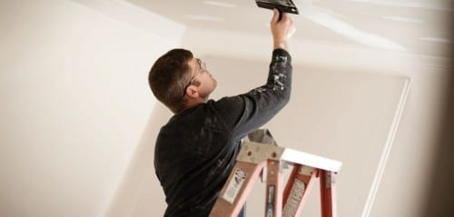 Best Small Business Ideas 2018 - Home Renovation Services