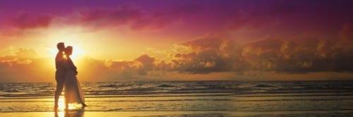 Honeymoon Destinations In Australia - Bedarra Island (Queensland)