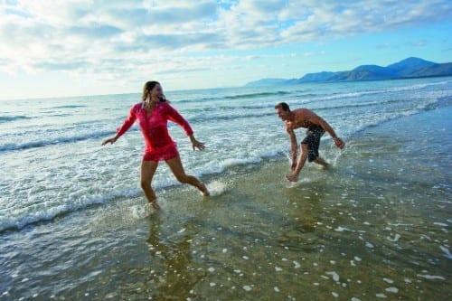 Honeymoon Destinations In Australia - Port Douglas (Queensland)