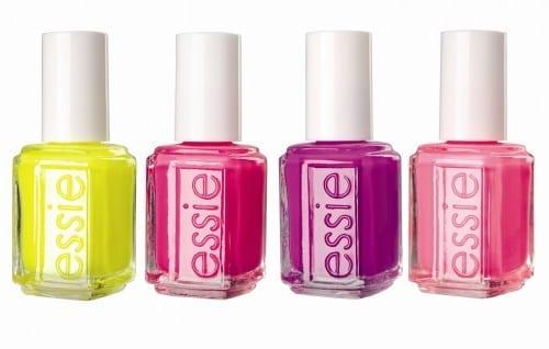 Top 10 Best Nail Polish Brands In 2020 - Essie