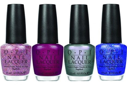 Top 10 Best Nail Polish Brands In 2020 - OPI