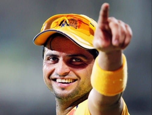 Top 10 Richest Cricketers In 2020 -