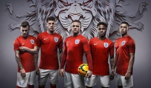 Top 10 fav Teams In Fifa World Cup 2014 -
