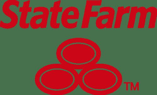 6. State Farm Insurance