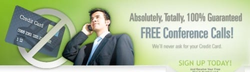 Best Conference Call Providers - FreeConferenceCall