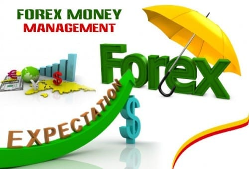 Forex trading website