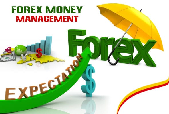 Best news feed for forex traders