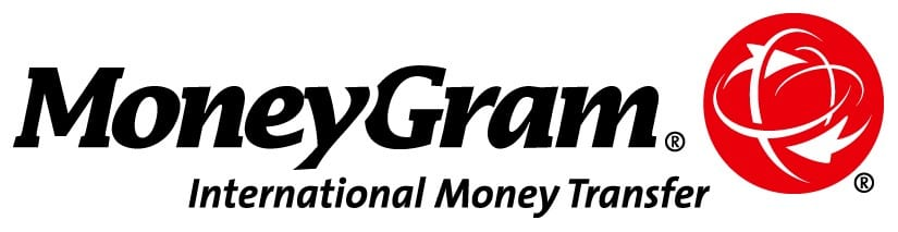 Top 10 Best Money Transfer Service Providers. National Guard North Carolina. How To Become A Teachers Assistant. Mineola Treatment Center Master Financial Inc. Chicago Criminal Attorney Digital Stamp Maker. Power Of Attorney After Death. Es Domain Registration Compare Baby Formulas. General Contractors Seattle J D Power Award. Butler Toyota Body Shop How Much Funeral Cost