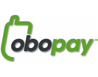 Best Money Transfer Service Providers - 8th Obopay