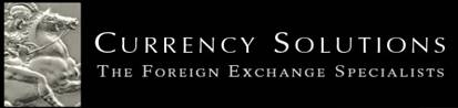 Best Money Transfer Service Providers - Currency Solutions
