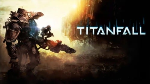 Best PC Games To Play In 2014 -