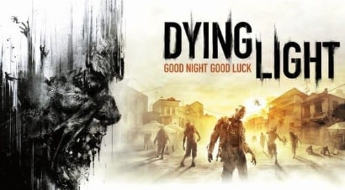 Best PC Games To Play In 2014 -  Dying Light