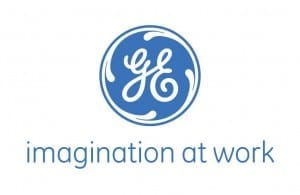 Best Selling Brands 2020 - General Electric