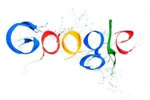 Best Selling Brands 2020- Google