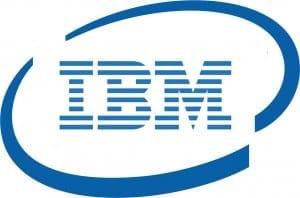 Best Selling Brands 2020- IBM