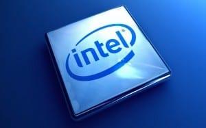Best Selling Brands 2020- Intel