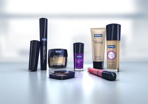 Best Selling Cosmetic Brand 2020 -