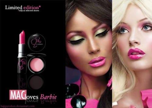 Best Selling Cosmetic Brand 2019 -MAC