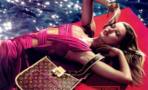 Louis Vuitton Fashion Brand 2020