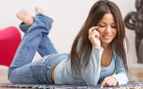 Top 10 Best Conference Call Providers