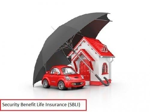 Top 10 Best Insurance Providers In 2020 ..