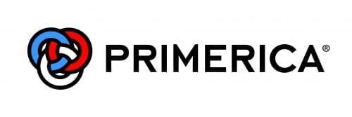 Best Insurance Providers In 2020 - Primerica Life Insurance Co