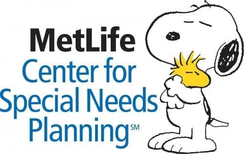 Top 10 Best Insurance Providers In 2020 - 2. Metlife Insurance