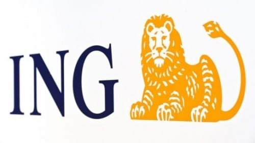 Top 10 Best Insurance Providers In 2020 - 3. ING Group