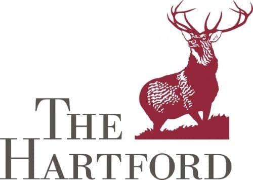Top 10 Best Insurance Providers In 2020 - 4. The Hartford