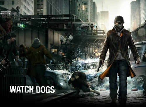 Top 10 Best PC Games To Play In 2014