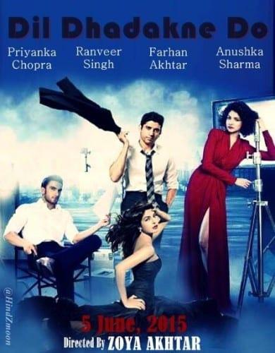 Upcoming Bollywood Movies 2020 - 2020 ,