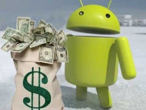 top-10-most-expensive-android-apps-2014-