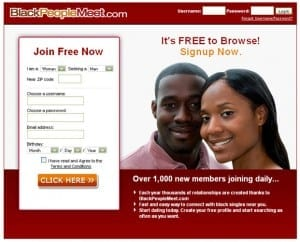Best Dating Websites -