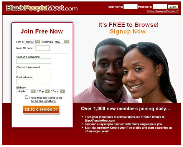 Best safe dating websites