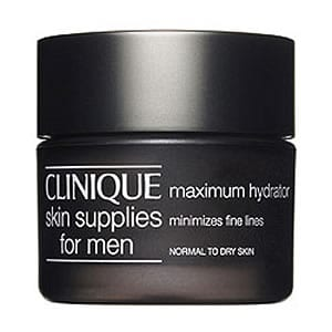 Best Fairness Creams For Men -