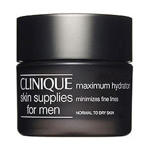 Best Fairness Creams For Men -