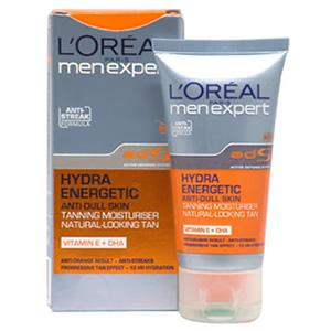 Best Fairness Creams For Men - Loreal Men Expert