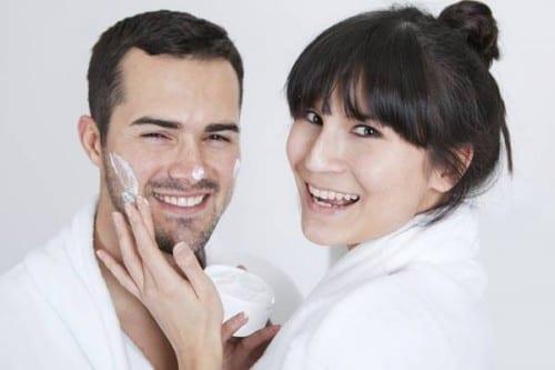 Best Fairness Creams For Men - Vaseline Men Face Anti-Spot Whitening
