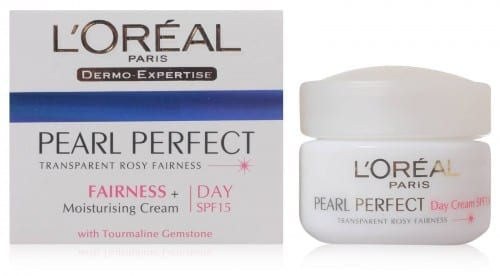 Best Fairness Creams For Women - -