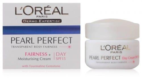 Best Fairness Creams For Women - -